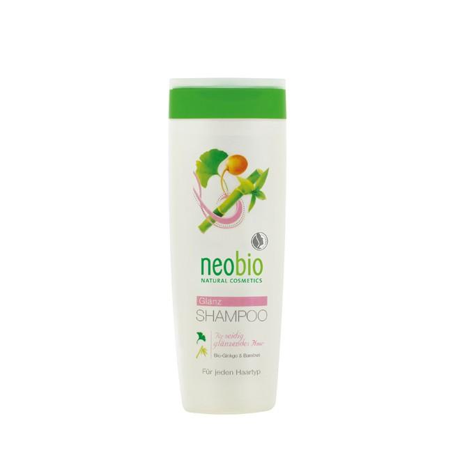 neobi-glanz.shampoo-250ml