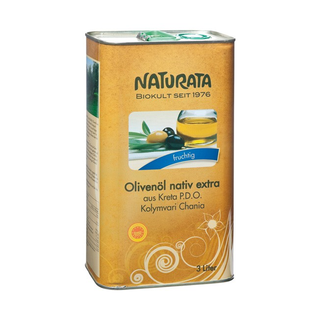 naturata-bio-olivenöl-kreta-nativ-extra-p-d-o-3l