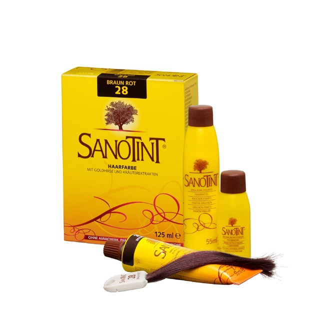sanotint-haarfaerbung-classic-braun-rot-nr.28