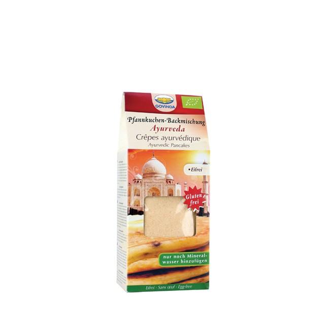 govinda-pfannkuchen-backmischung-ayurveda-350g