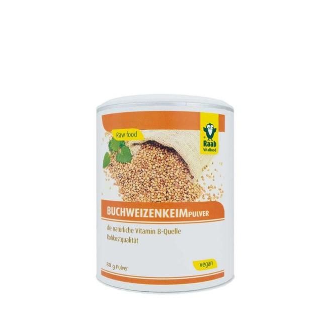 raab-buchenweizen-keim-pulver-80g-natürliche-vitamin-b-quelle