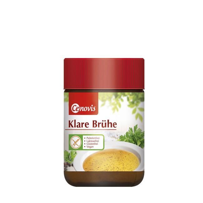 Klare-Bruehe-gekörnt-bio-144g
