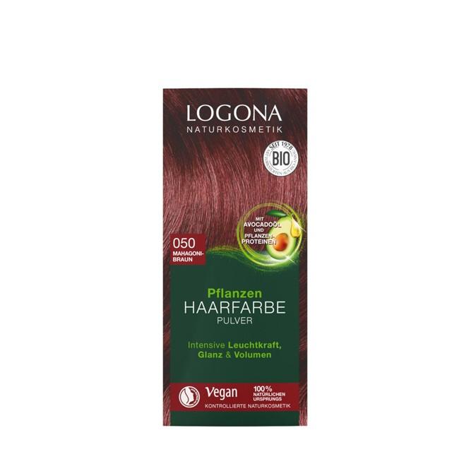 Logona-Haarfarben-Pulver-Mahagoni-bio