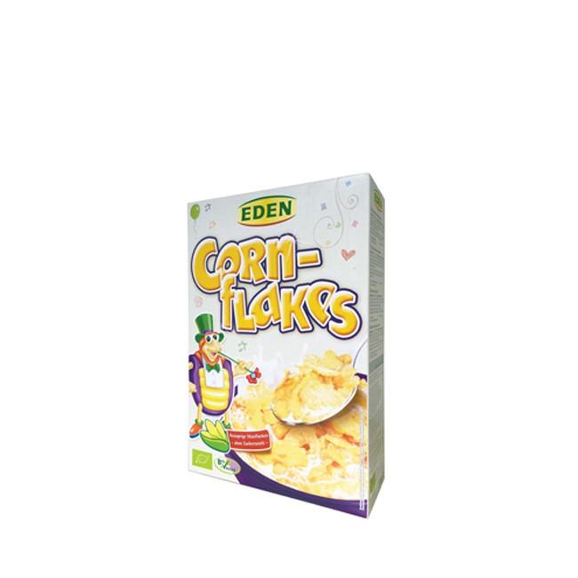 eden-cornflakes-bio-natur-375g