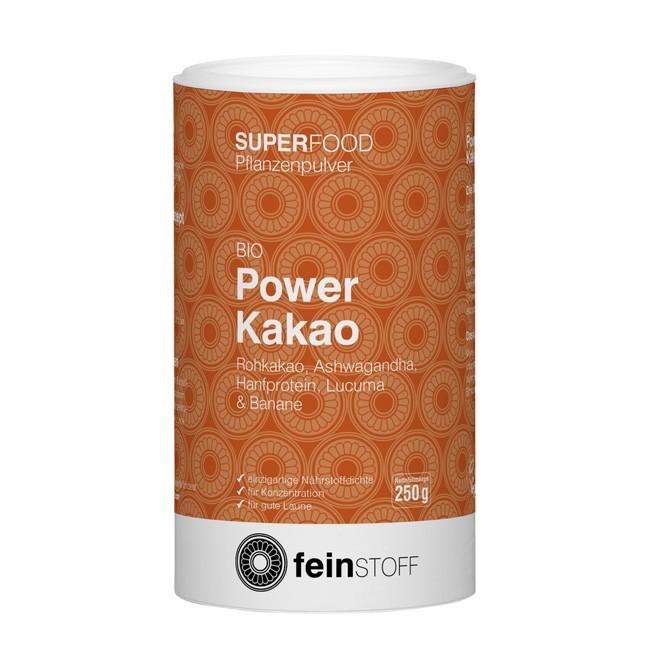 feinstoff_power-kakao_bio_250g