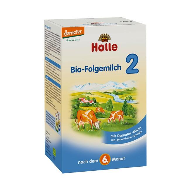 holle-folgemilch2-bio-demeter-600g
