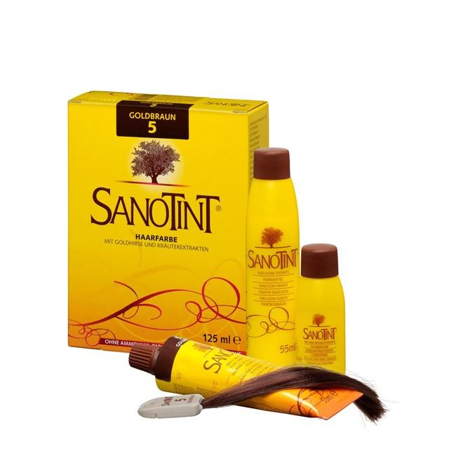 sanotint-goldbraun-classic-05