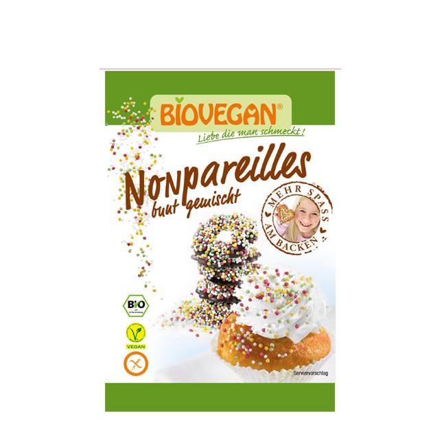 Biovegan-Nonpareilles-35g