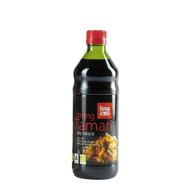 lima-tamari-sauce-bio-500ml
