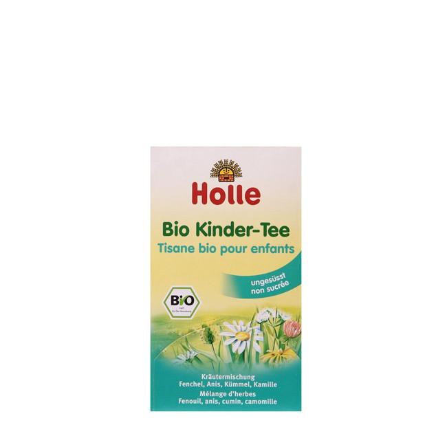 holle-kinder-baby-tee-bio-30g