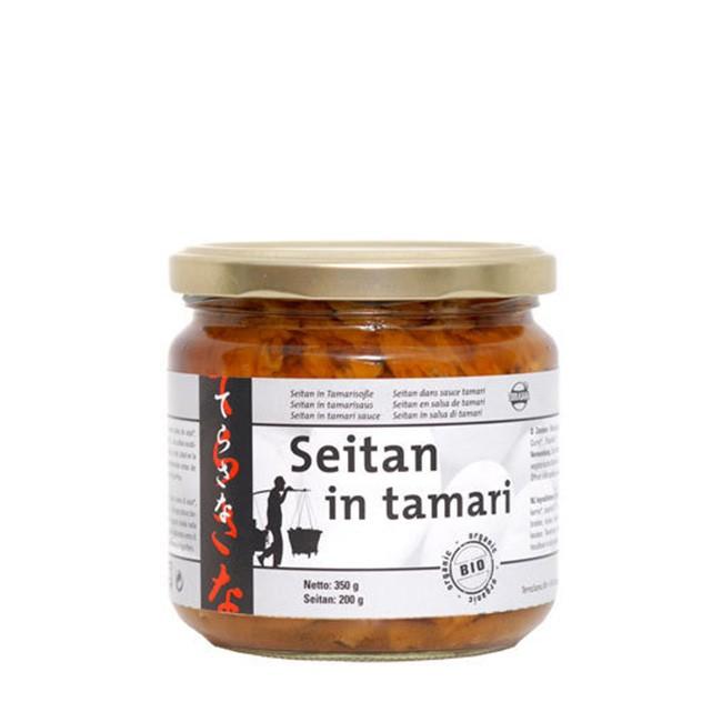 terrasana-seitan-in-tamarisosse-350g