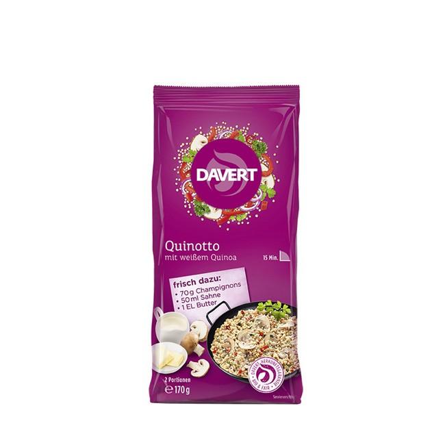 davert-quinotto-weißem-quinoa-bio-170g