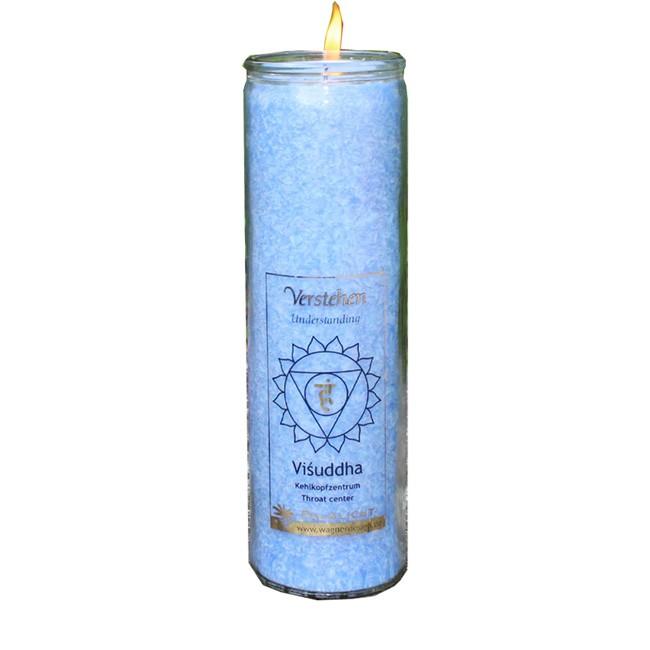 chakra-windlicht-hellblau-visuddha