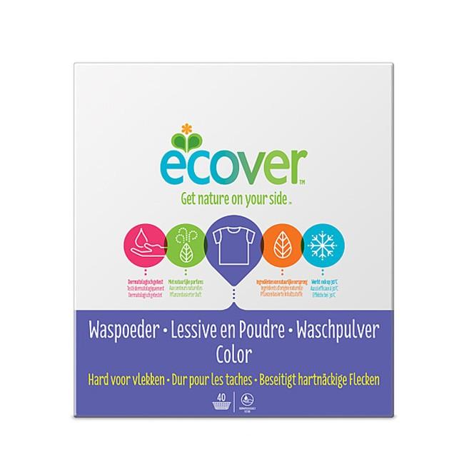 Ecover-Color-Waschpulver-3kg
