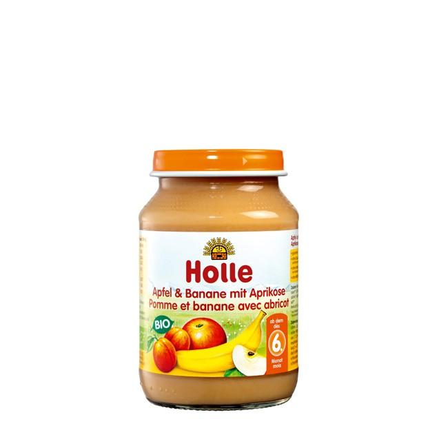 holle-apfel-birne-aprikose-obstbrei-190g
