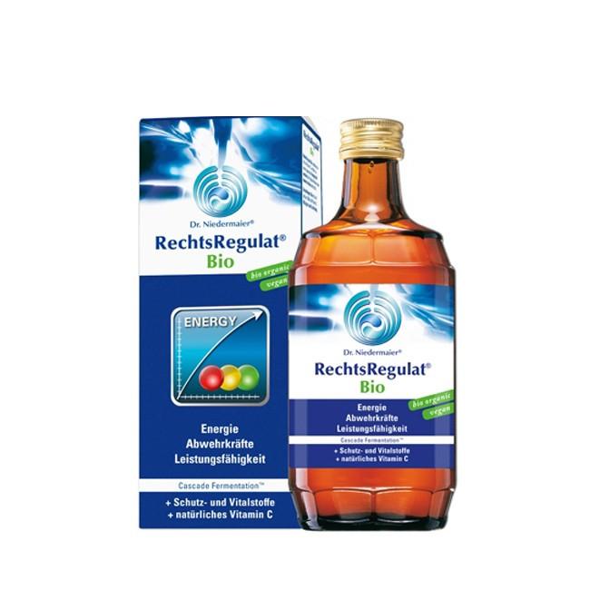 dr-niedermaier-rechtsregulat-bio-350ml