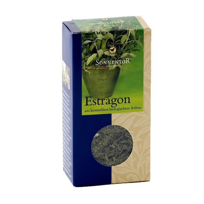 Bio Estragon von Sonnentor (20g)