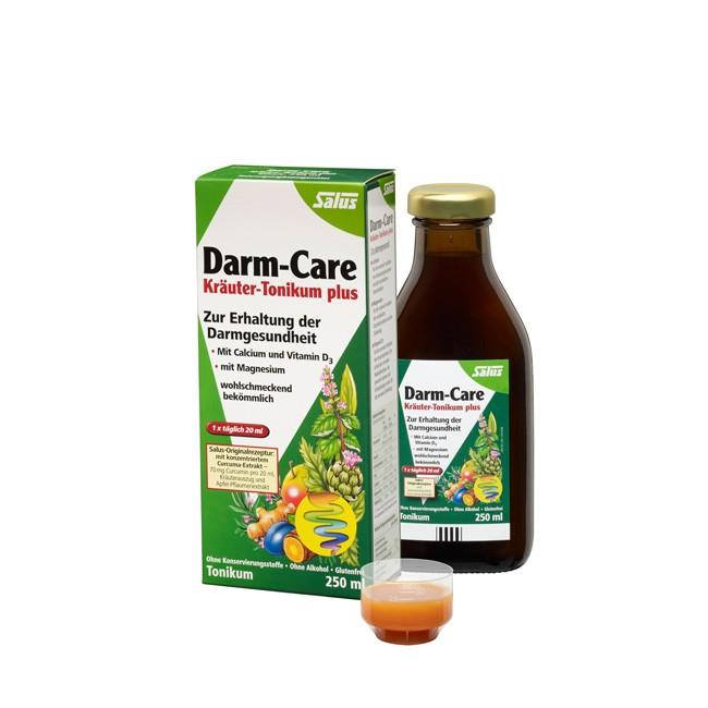 salus-darm-care-kraeuter-tonikum-250ml