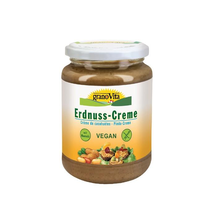 erdnussmus-granovita-350g-vegan-biologisch