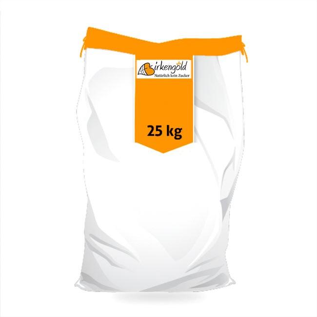 birkengold-25kg-sack