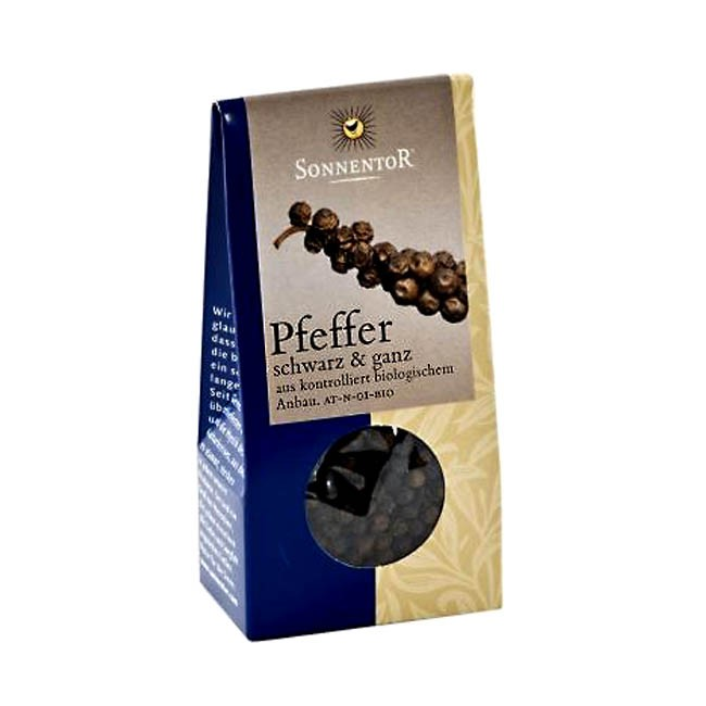 sonnentor-pfefferkoerner-schwarz-bio-35g