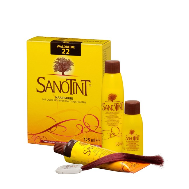 Sanotint-classic-haarfarbe-waldbeere-nr.22
