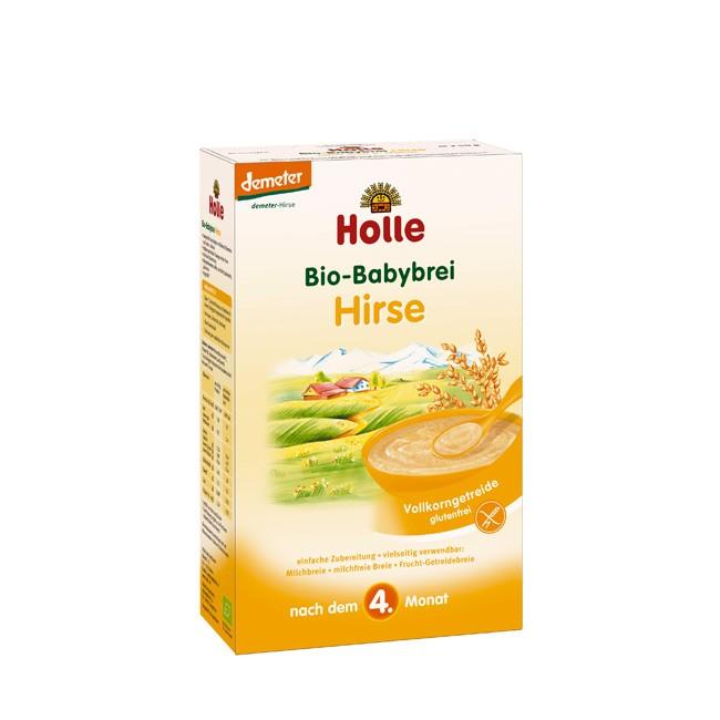 holle-hirse-babybrei-250g