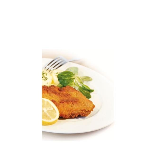 Vantastic Foods-Soja-Big-Steaks-vegan-500g