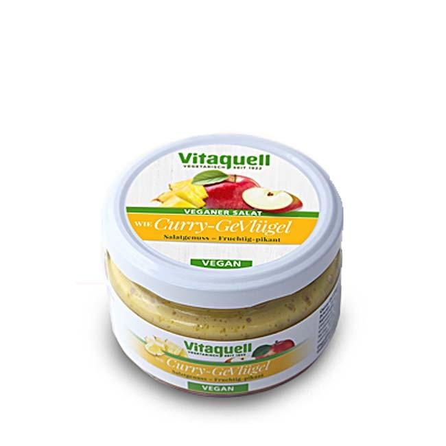 curry-gevluegel-salat-vegan