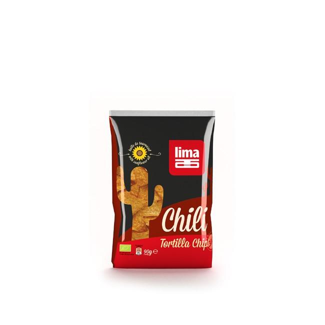 lima_tortilla_chips_chili_90