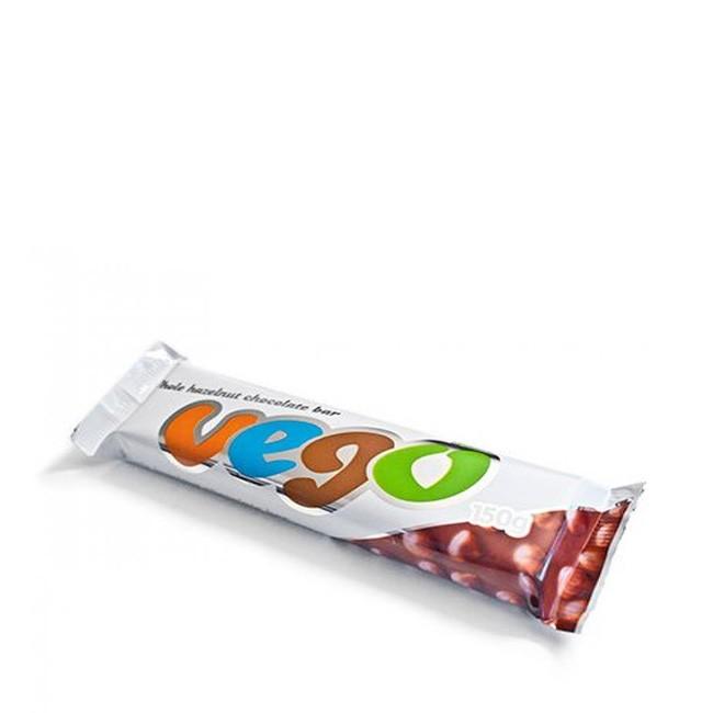 VEGO-ganze-Haselnuss-Choco-Riegel-vegan-150g