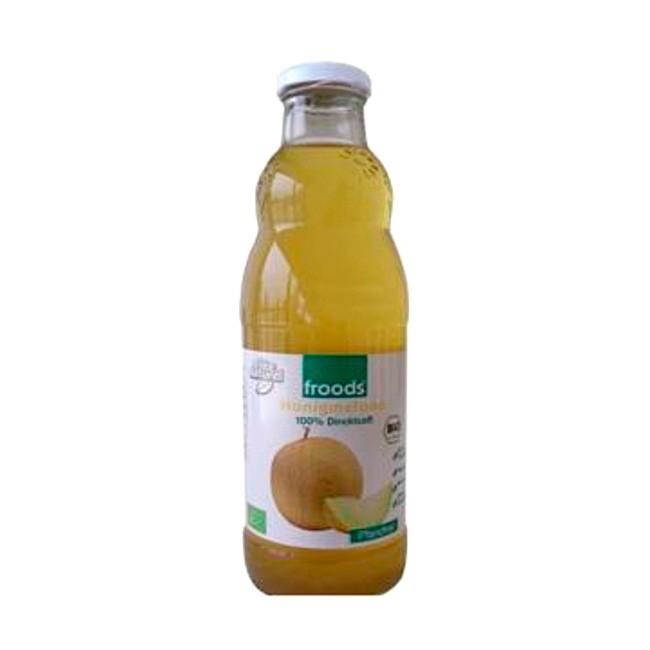 froods-honigmelonensaft-700ml