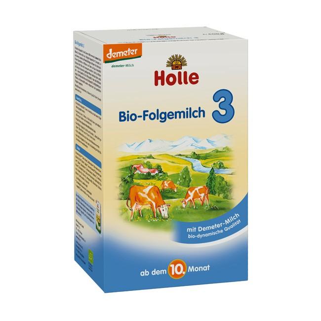holle-golgemilch3-bio-demeter-600g