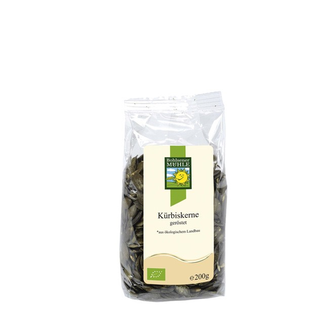 bohlsener-mühle-kürbiskerne-geröstet-bio-200g