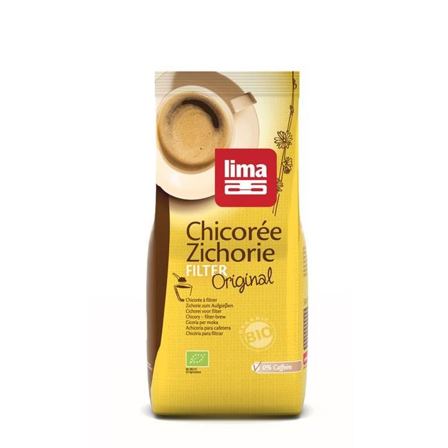 Lima : Bio Zichorien-Kaffee (500g)