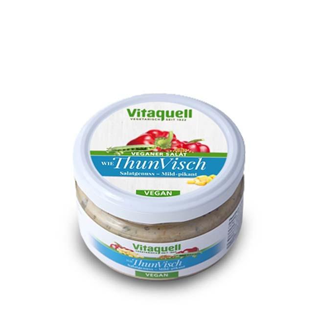 vitaquell-thunvisch-salat-vegan