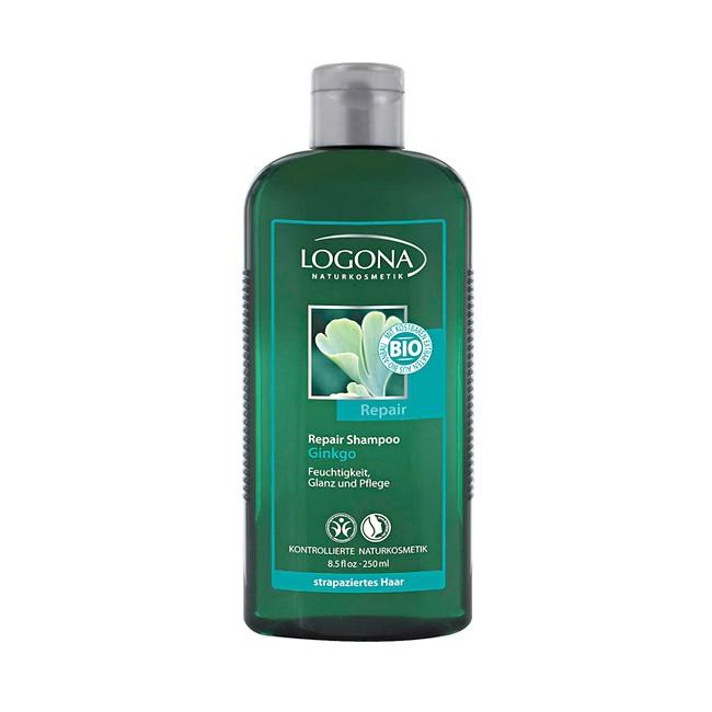 logona-shampoo-ginkgo
