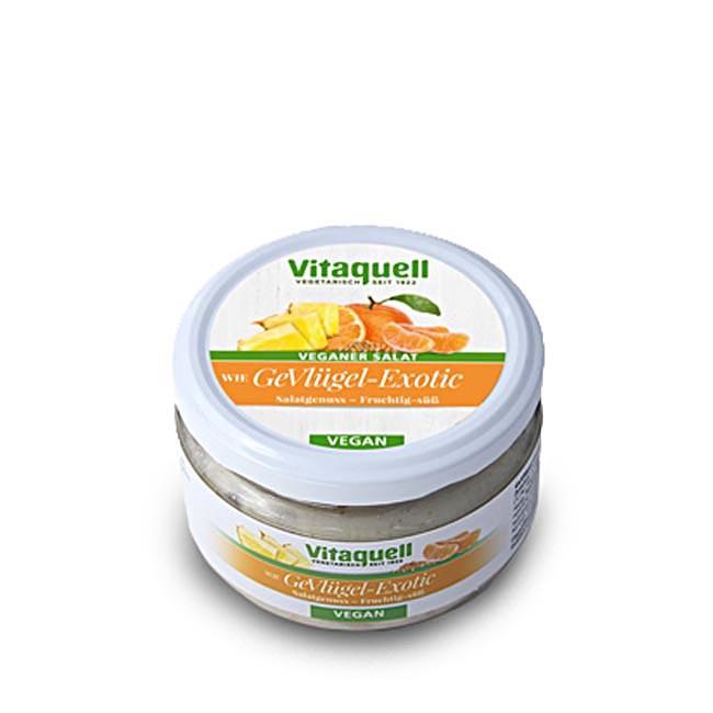 vitaquell-exotic-salat-vegan
