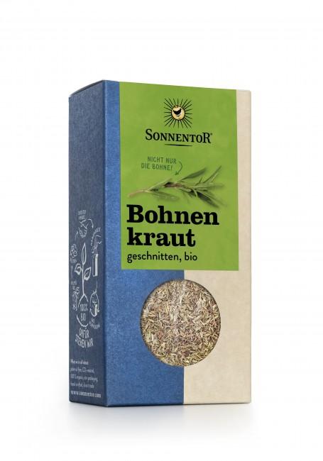 Sonnentor : Bohnenkraut, bio (20g)