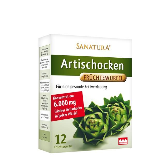 sanatura-artischocken-fruechte-wuerfel-12-Stück