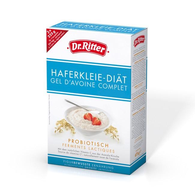 dr-ritter-haferkleie-diaet-675g