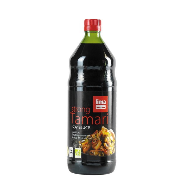 lima-tamari-strong-sauce-bio-500ml