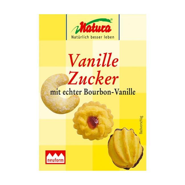 natura-vanillezucker-bourbon-5stk