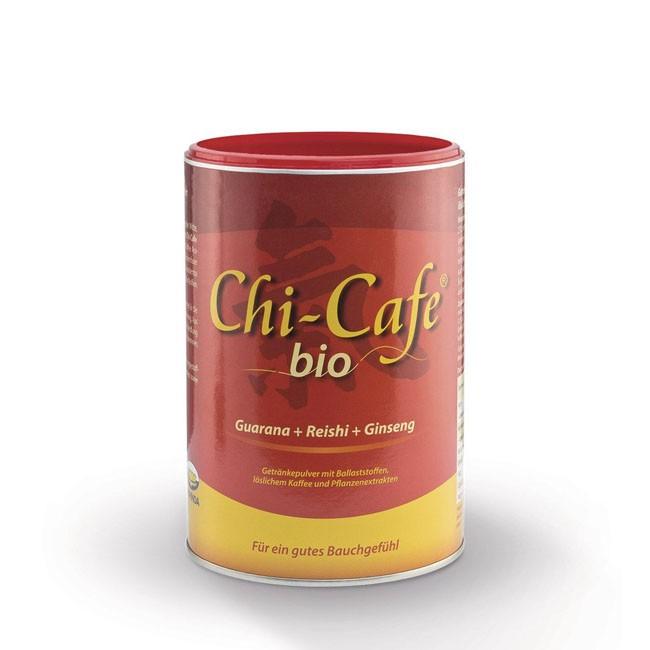 Govinda - Chi Café Bio (400g)