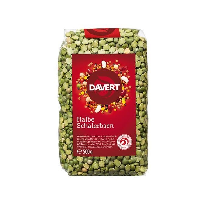 davert_halbe_schaelerbsen-bio-500g