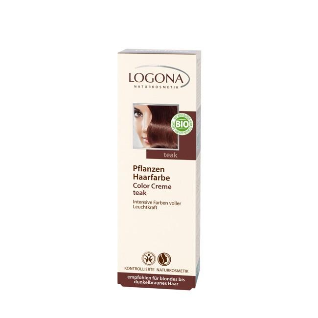 logona-color-creme-teak-bio-kosmetik-150ml