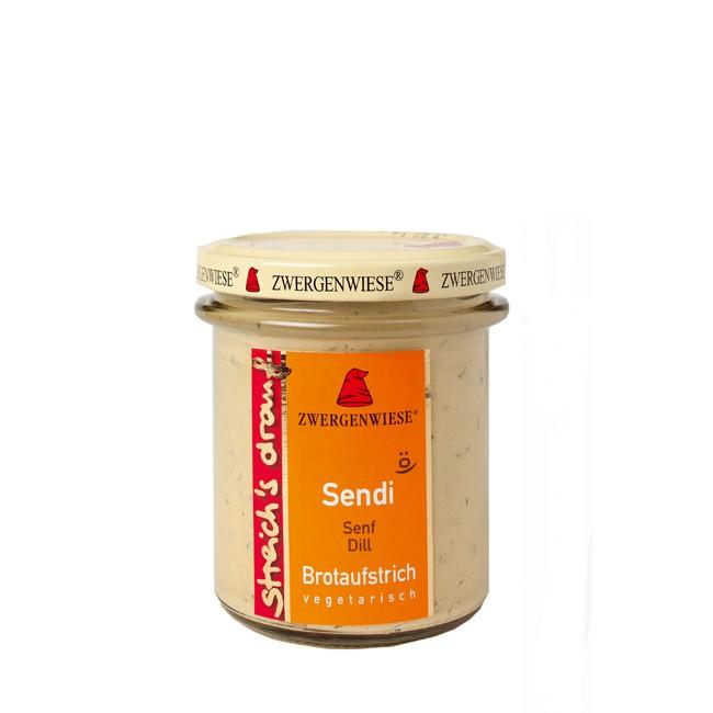 zwergenwiese-brotaufstrich-sendi-senf