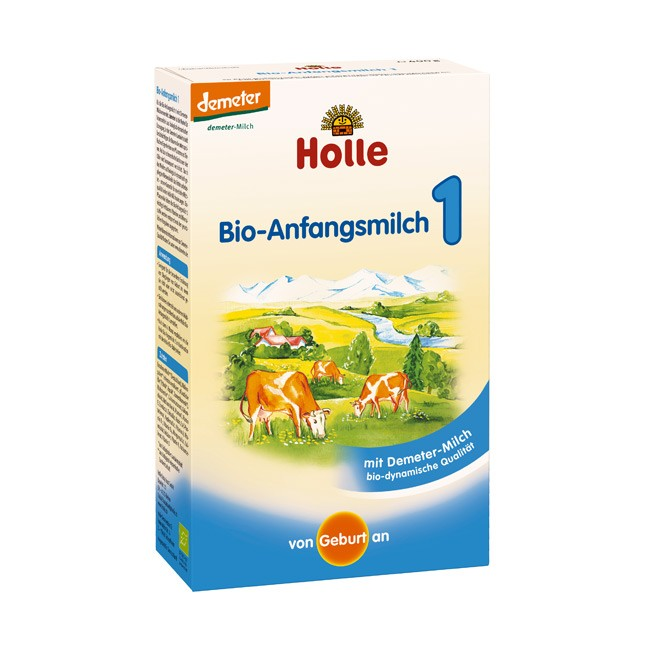 holle-anfangsmilch1-bio-demeter-400g