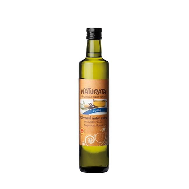 naturata-bio-olivenöl-kreta-nativ-extra-p-d-o-500ml