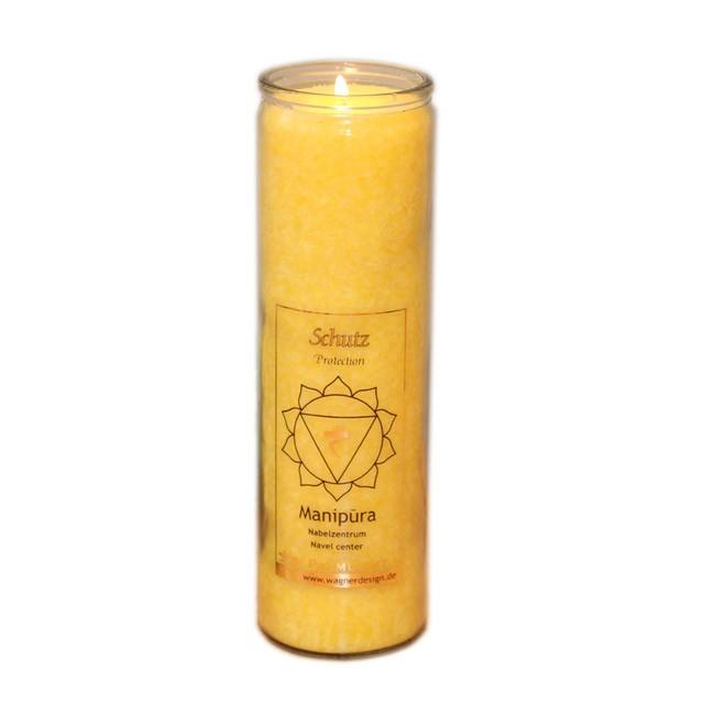 chakra-windlicht-gelb-wagner-life-design